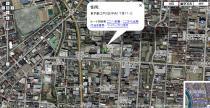 東京都江戸川区中央1-11-2