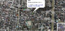 東京都杉並区高円寺南2-52-2