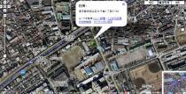 東京都世田谷区太子堂1-3-36