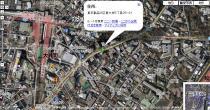 東京都品川区東大井5-25-21