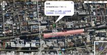 東京都練馬区桜台1-5-12