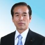 売国小平市議加藤俊彦