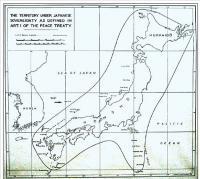 チョン日報20050227-02