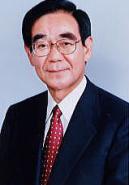 阿部孝夫川崎市長