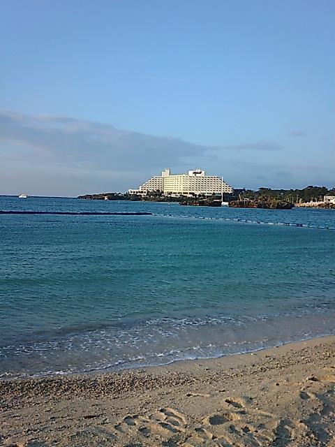 20061028ビーチパーティ#2