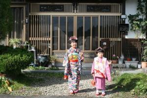 2008_10_25七五三 002a