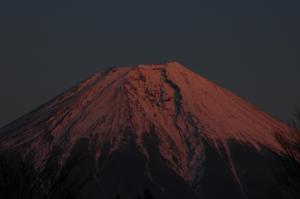 akafuji2.jpg