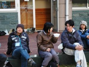 shikoku07.jpg