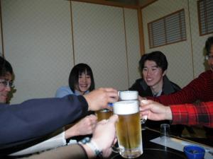 shikoku08.jpg