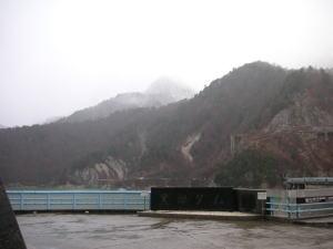 200611132.jpg