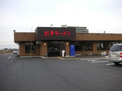 200801221