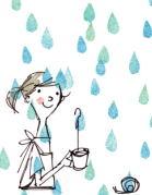 illust-raineyday2.jpg