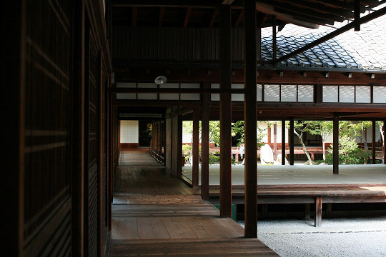 20081004-1-19.jpg