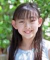 yukiko03.jpg