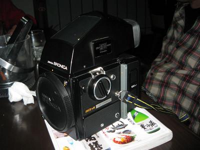20081118?