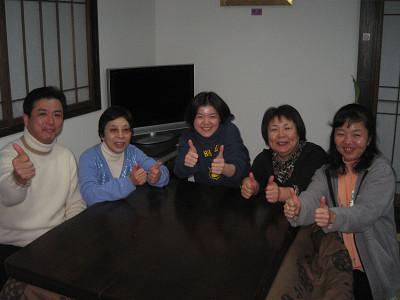20081271.jpg