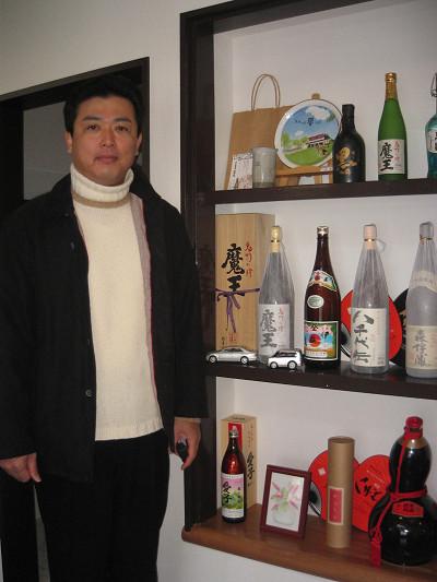 20081272.jpg