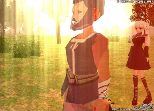 mabinogi_2009_04_01_001.jpg