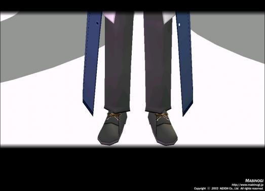 mabinogi_2009_05_14_004.jpg