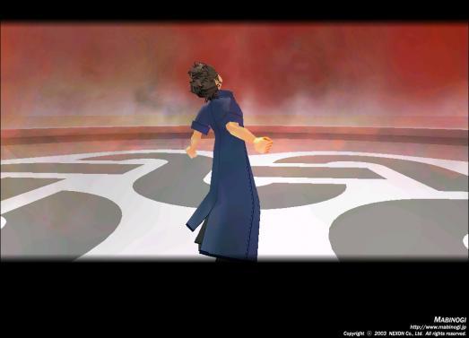 mabinogi_2009_05_14_010.jpg