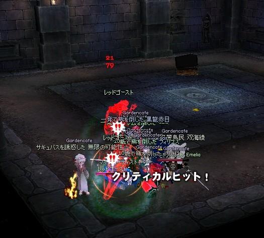 mabinogi_2009_06_06_004.jpg
