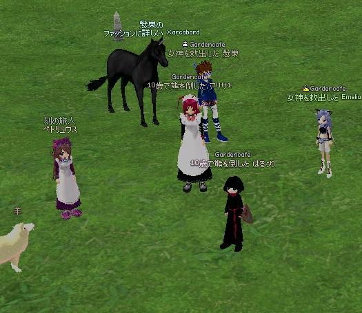 mabinogi_2009_06_12_002.jpg