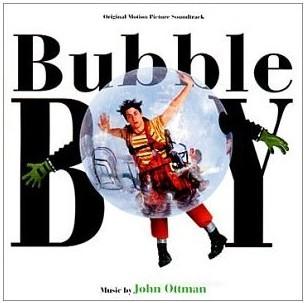 TheBubbleBoy