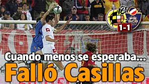 casillas080905.jpg