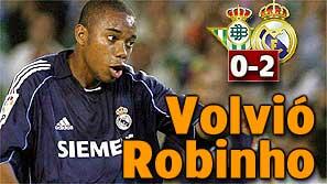 robinho2910.jpg