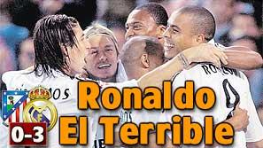 ronaldo1610.jpg