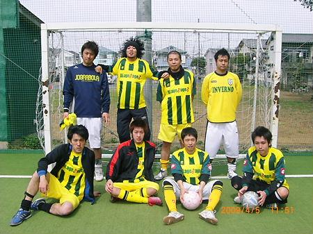 machimeiku21-4-5pksyouri (2)