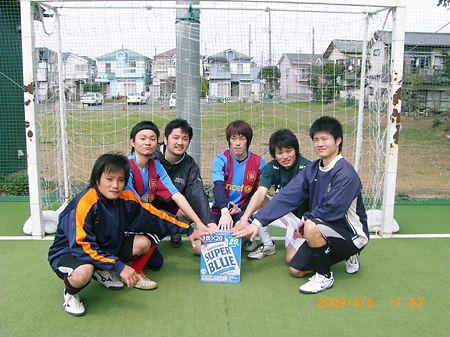 machimeiku21-4-5pksyouri.jpg