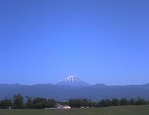 20070616.jpg