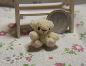 ki-bear.jpg