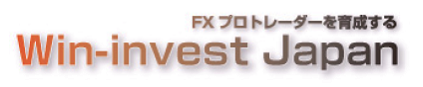 Win-invest Japan
