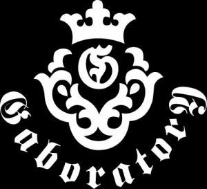 Gaboratory_logo.jpg