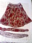 skirt20071209