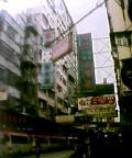 hkg_city1