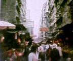 hkg_city2