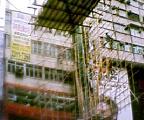 hkg_rebuild1