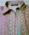 shirt3-32
