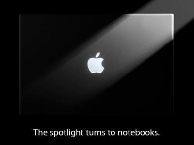 Appleevent1014