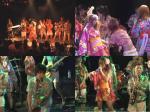 SAKURA BANDA LIVE 01