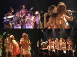 SAKURA BANDA LIVE 02