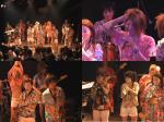 SAKURA BANDA LIVE 04