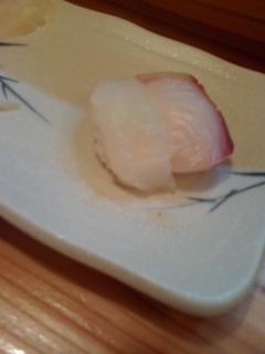 いちい寿司1