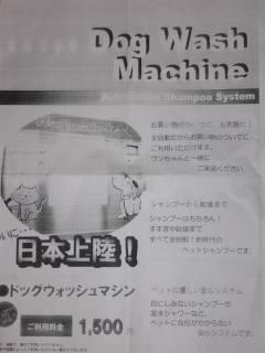 20050731_4.jpg