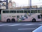 20050918_3.jpg