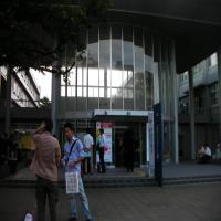 富山大学 改装工事