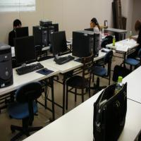 企画の学校
